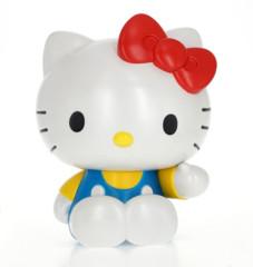 Hello Kitty - Bank (Hello Kitty)