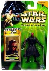 Star Wars Power of the Jedi - Darth Maul - (Star Wars)
