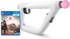 Farpoint - VR Aim Controller Bundle (PS4) (Farpoint VR Bundle)