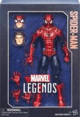Spider-Man - Marvel Legends Series (12in)