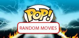 Randommovies