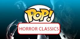 Horrorclassics