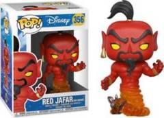 #356 - Red Jafar (Disney)