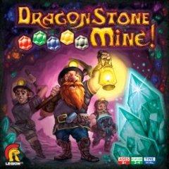 Dragon Stone Mine!