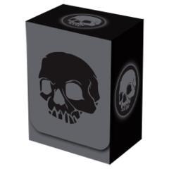 Skull - Deck Box (Legion)