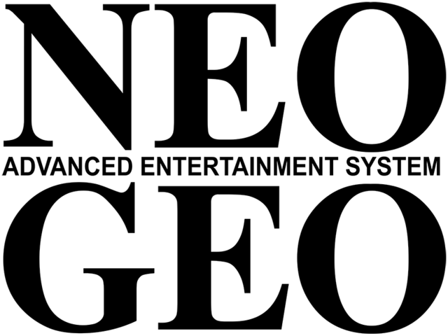 Neo_geo_aes_logo