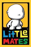 Littlemates-logo