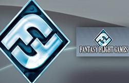 Fantasyflight