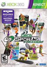 Deca Sports Freedom - Kinect (Xbox 360)