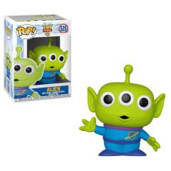 #525 Alien (Toy Story 4)