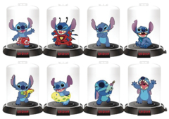 Disney Domez - Lilo and Stitch Series 2 - Mystery Pack