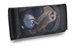 Spell Keeper Wallet ASK-31