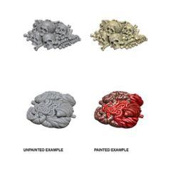 Pile of Bones - Entrails (Deep Cuts) - Unpainted
