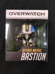 Overwatch - Bastion