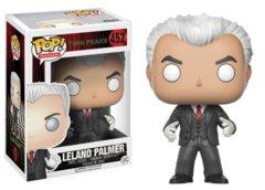 #452 - Leland Palmer (Twin Peaks)