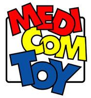 Medicomtoylogo