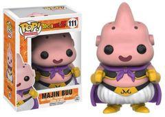 #111 - Majin Buu (Dragonball Z)