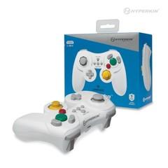White - Procube Controller (Wii U)