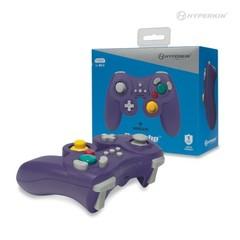 Wii U Procube Controller (Purple)