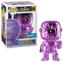 #415 Avengers Infinity War - Thanos (Purple)