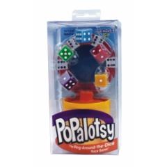 Popalotsy
