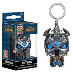 Arthas (World of WarCraft)