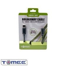 (Hyperkin) Tomee Breakaway Cable for XBox 360 Controller
