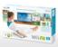 Wii Fit U W/ Board, Meter, & Game