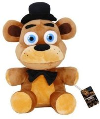 Freddy (Five Nights at Freddy's) - Plush