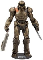 Doom Slayer - Bronze Edition (Doom)