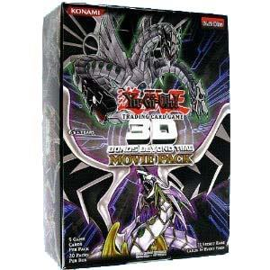 Bonds beyond time movie pack