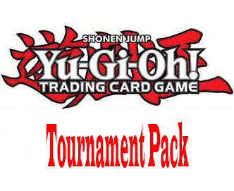 Tournament pack