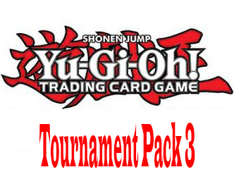 Tournament pack 3