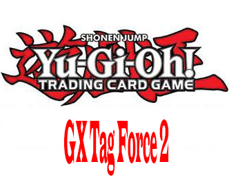 Gx tag force 2