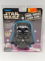 Rebel Forces Laser Game - Star Wars (Tiger)