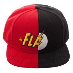 The Flash (Hat) - Snapback