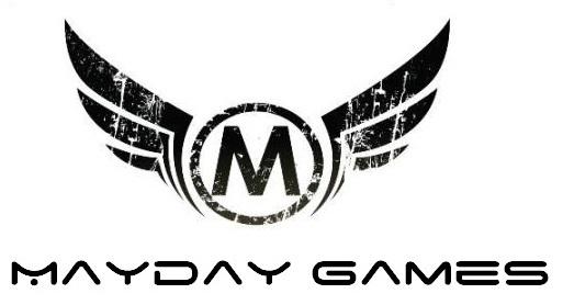 Mayday_games
