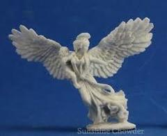 Angel of Protection (Reaper Bones) - 77365