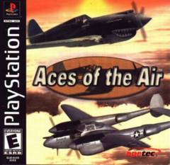 Aces of the Air