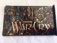 Warhammer War Cry