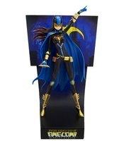 Batgirl (Ame‑Comi) - Premium Motion Statue