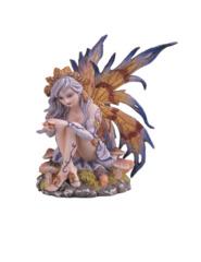 Autumn Fairy - 91473