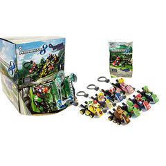 Mario Kart 8 (Backpack Hanger) - Mystery