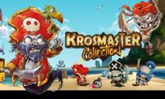 Krosmaster - Collection Season 3