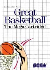 Great Basketball