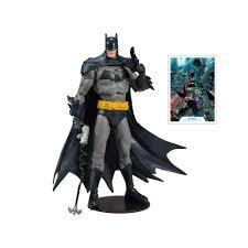 Batman (DC Multiverse) - Detective Comics #1000