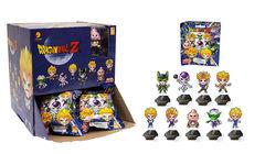 DragonBall Z (Funimation) - Blind Box Mini Series 1