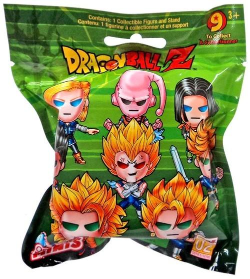 Dragon ball Z Super battle Power Level 385