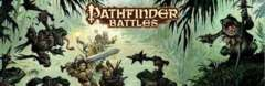 Pathfinder Battles The Lost Coast Booster