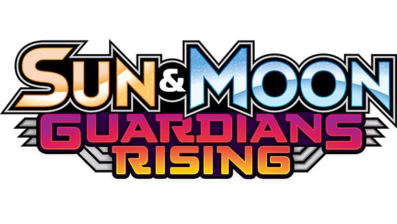 Sun and moon guardians rising?1493661601